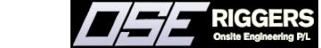 OSE Riggers Logo
